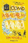 Cover-Bild zu Como assaltar um banco (eBook)