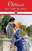 Cover-Bild zu Em Nome Do Amor (eBook)