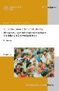 Cover-Bild zu Migrations- und Integrationsforschung - multidisziplinäre Perspektiven (eBook) von Dahlvik, Julia (Hrsg.)