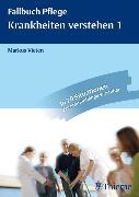 Cover-Bild zu Krankheiten verstehen 1 (eBook) von Vieten, Markus