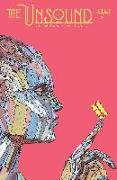 Cover-Bild zu Bunn, Cullen: Unsound #5 (eBook)
