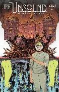 Cover-Bild zu Bunn, Cullen: Unsound #6 (eBook)