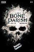 Cover-Bild zu Bunn, Cullen: Bone Parish #1 (eBook)
