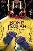 Cover-Bild zu Bunn, Cullen: Bone Parish #4 (eBook)