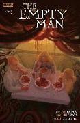 Cover-Bild zu Bunn, Cullen: Empty Man (2018) #3 (eBook)