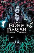 Cover-Bild zu Bunn, Cullen: Bone Parish #6 (eBook)