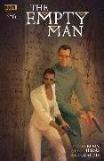 Cover-Bild zu Bunn, Cullen: Empty Man (2018) #6 (eBook)