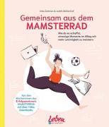 Cover-Bild zu Dohmen, Imke: Gemeinsam aus dem Mamsterrad