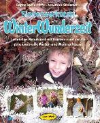Cover-Bild zu Sinneswerkstatt WinterWunderzeit von Bestle-Körfer, Regina