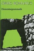 Cover-Bild zu Orbis Romanus von Schmeken, Heinrich