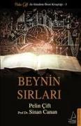 Cover-Bild zu Beynin Sirlari