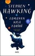 Cover-Bild zu Zamanin Kisa Tarihi