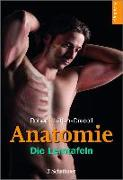 Cover-Bild zu Anatomie von Rohen, Johannes W.