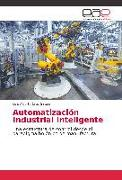 Cover-Bild zu Automatización Industrial Inteligente