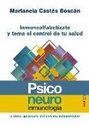 Cover-Bild zu Psiconeuroinmunologia