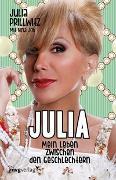 Cover-Bild zu Julia von Prillwitz, Julia