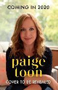 Cover-Bild zu The Minute I Saw You (eBook) von Toon, Paige