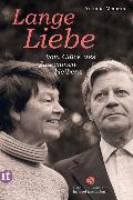 Cover-Bild zu Lange Liebe