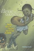 Cover-Bild zu The Content of Our Caricature (eBook) von Wanzo, Rebecca