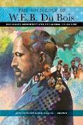 Cover-Bild zu The Sociology of W. E. B. Du Bois (eBook) von Itzigsohn, José