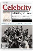 Cover-Bild zu Celebrity (eBook) von Douglas, Susan J.
