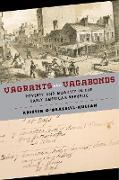 Cover-Bild zu Vagrants and Vagabonds (eBook) von O'Brassill-Kulfan, Kristin