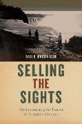 Cover-Bild zu Selling the Sights (eBook) von Mackintosh, Will B.