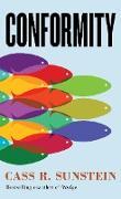 Cover-Bild zu Conformity (eBook) von Sunstein, Cass R.