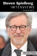 Cover-Bild zu Steven Spielberg (eBook) von Notbohm, Brent (Hrsg.)