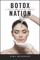Cover-Bild zu Botox Nation (eBook) von Berkowitz, Dana