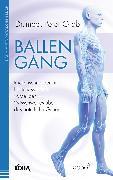 Cover-Bild zu Ballengang von Greb, Peter