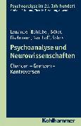 Cover-Bild zu Psychoanalyse und Neurowissenschaften (eBook) von Leuzinger-Bohleber, Marianne