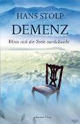 Cover-Bild zu Demenz von Stolp, Hans