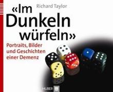 Cover-Bild zu 'Im Dunkeln würfeln' von Taylor, Richard
