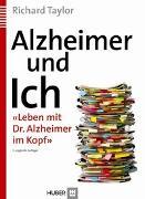 Cover-Bild zu Alzheimer und Ich von Taylor, Richard