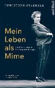 Cover-Bild zu Staerkle, Christoph: Mein Leben als Mime