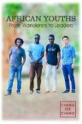 Cover-Bild zu African Youths (eBook) von Chung, Chung Tsz