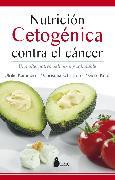 Cover-Bild zu Nutrición cetogénica contra el cáncer (eBook) von Kämmerer, Ulrike