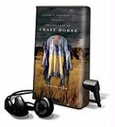 Cover-Bild zu The Journey of Crazy Horse: A Lakota History [With Earphones] von Marshall, Joseph M. , III