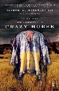 Cover-Bild zu The Journey of Crazy Horse (eBook) von Marshall, Joseph M.