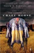 Cover-Bild zu The Journey of Crazy Horse von Marshall, Joseph M.