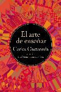 Cover-Bild zu El Arte de Ensonar von Castaneda, Carlos