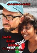 Cover-Bild zu Jack Blue India - Wedding Special Edition