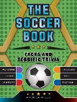 Cover-Bild zu The Soccer Book von Mills, Andrea