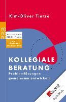 Cover-Bild zu Kollegiale Beratung (eBook) von Tietze, Kim-Oliver
