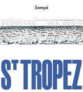 Cover-Bild zu St. Tropez von Sempé, Jean-Jacques