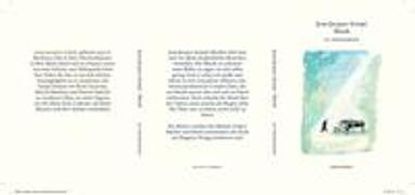 Cover-Bild zu Musik (Postkartenbuch) von Sempé, Jean-Jacques