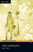 Cover-Bild zu Level 6 Pack von Austen, Jane