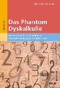 Cover-Bild zu Das Phantom Dyskalkulie (eBook) von Buchner, Christina