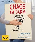 Cover-Bild zu Chaos im Darm (eBook) von Heepen, Günther H.